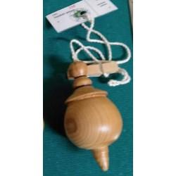 Pendule sphère